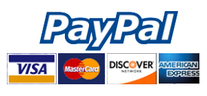 PayPal credit cards 5